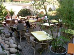 Hotel Auberge U Mulinu Petreto-Bicchisano