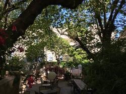 La Margelle Pernes-les-Fontaines