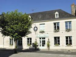 Le Savoie Villars