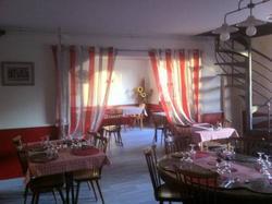 Hotel Le Relais de Nadaillac Nadaillac