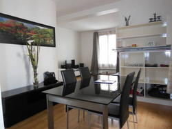 Easy Paris Apartments Opéra