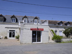 Hotel Résidence Hôtel de la Salle Vallères