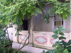 La Maison de Sophie Nîmes