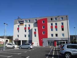 Ace Hotel Valence Valence