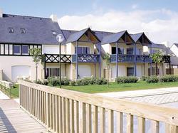 Lagrange Classic Résidence de Port la Forêt