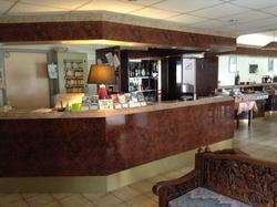 Hotel Prime Soissons