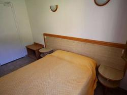 Hotel Sant'Andria Oletta