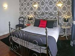 Hotel Le 7 Auberge & Restaurant Arnac-Pompadour
