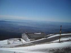 Les Gites du Mont Ventoux Bédoin