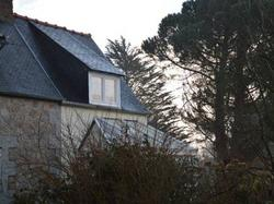 Holiday Home La Lande Lannion Lannion