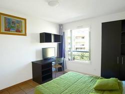 Residence la Salamandre Avignon