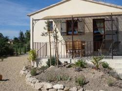 Holiday Home Luberon Cavaillon