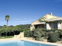 Holiday Home Residence les Mas Du Golfe Grimaud Grimaud