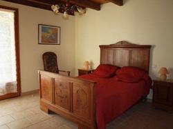 Hotel Gite Las Commes Montastruc-Savès