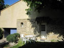 Hotel Holiday Home Les Alazards Beaumont Du Ventoux Malaucène