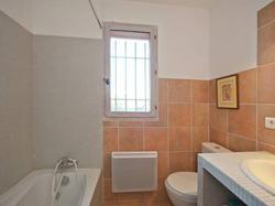 Hotel Holiday Home Calme Et Vignes Pres De Montpellier Pignan Pignan