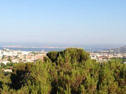 Gîte Polema Marseille
