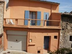 Holiday Home Louison Saint Saturnin Les Apt