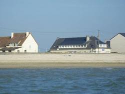 Holiday Home Crevette St Marcouf De L Isle