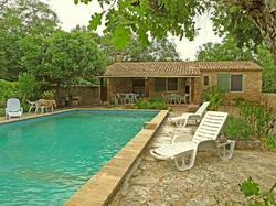 Holiday Home Le Four A Chaux Gordes Gordes