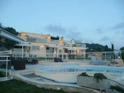 Riviera Best Of Apartments - Nice - VilleFranche Sur Mer