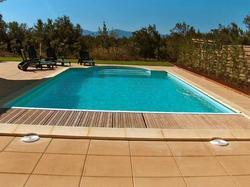 Holiday Home De lEtang Canet Canet-en-Roussillon
