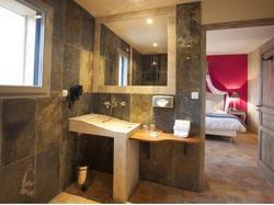 Hotel Résidence le Saint Cirq Tour-de-Faure