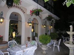 Appart'Hôtel Les Tilleuls