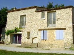 Holiday Home Maison Tamisier Gordes Gordes