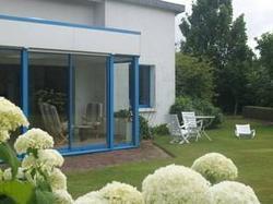 Holiday Home Belle Terre Aubermesnil Beaumais Tourville-sur-Arques