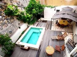 Hotel Holiday Home Cazouls Cazouls D Herault Montagnac