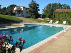 Hotel Holiday Home Chardonnay Beziers Lignan-sur-Orb