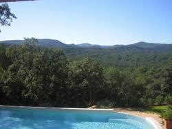 Les Deux en Provence Côte d Azur Le Muy