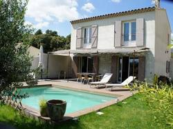 Hotel Villa Daphnée La Motte-d'Aigues