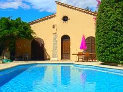Villa dAzur Cannes