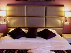 Irin Hotel Antibes Juan-les-pins