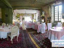 Hotel de la Grotte Montignac