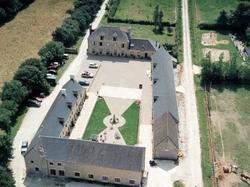 Hotel Le Grand Hard Audouville-la-Hubert