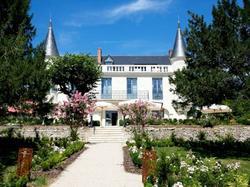 Castel Peyssard Périgueux