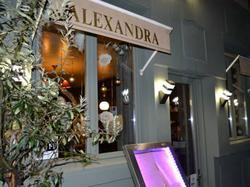 Hotel Alexandra Levallois-Perret