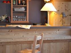 Hôtel Restaurant L'Adray