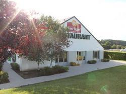 Best Hotel Mayenne Mayenne