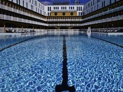 Hotel Molitor Paris ? MGallery By Sofitel Paris