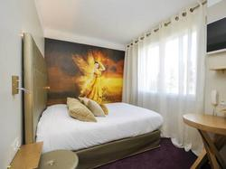 NYX HOTEL Perpignan