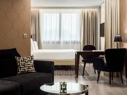 AC Hotel Paris Porte Maillot by Marriott - Hotel