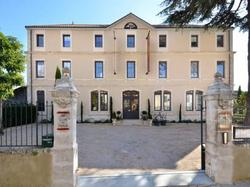 La Villa Toscane Marciac