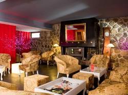 Madame Vacances Hôtel Ibiza Les-Deux-Alpes