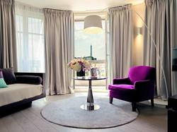 Hotel Indigo Paris - Opera, PARIS