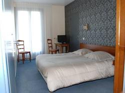 Hostellerie de lAbbaye Châlons-en-Champagne