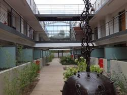 Les Jardins dAthéna Eguilles